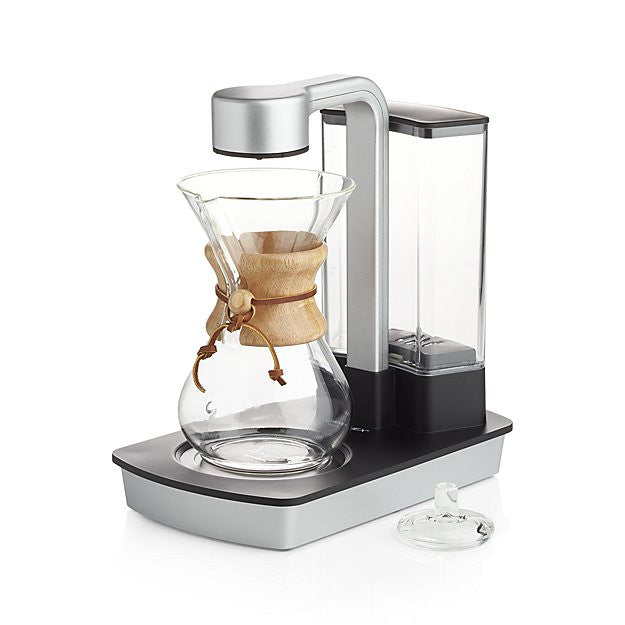 Chemex Ottomatic Coffee Maker Coffeeionado