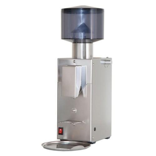Bezzera BB005 On Demand Grinder