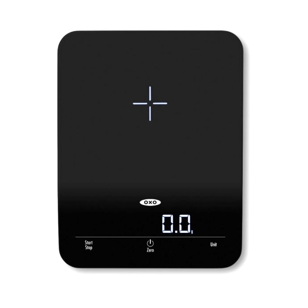 OXO Precision Scale with Timer