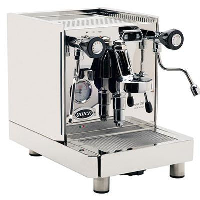 Quick Mill Vetrano 2B Evo Espresso Machine