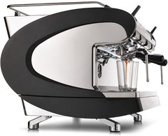 Nuova Simonelli Aurelia Wave 2 Group AV