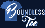 Boundless Tee