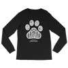 Save Animals Long Sleeve Shirt