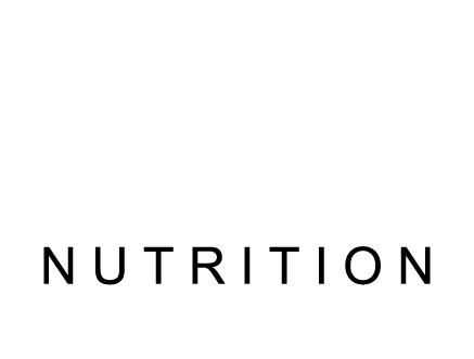 Mutated Nation