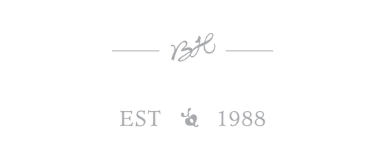 Blackwood Hill