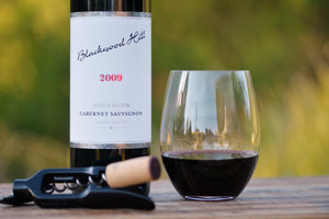 Cabernet Sauvignon - Yarra Valley - Natural Wine