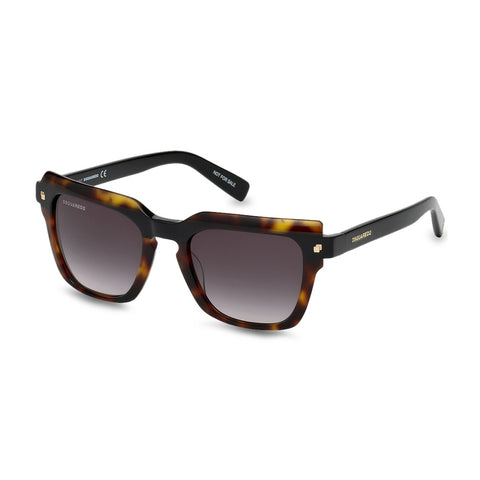 Dsquared2 Unisex Various Colours DQ0285