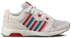 K-Swiss Men's SI 18 Rannell Trainers Various Colours