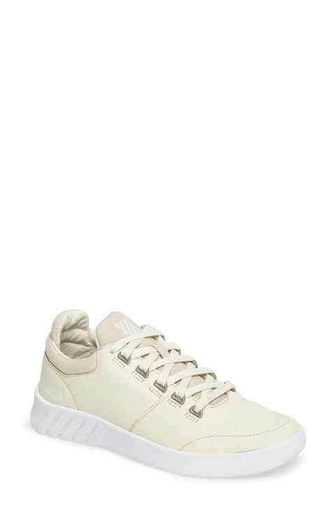 K-Swiss Women's Aero Trainers Various Colours