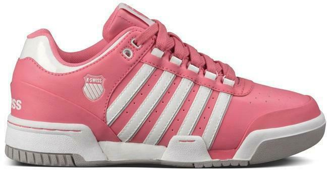 K-Swiss Women's Gstaad Trainers Various Colours