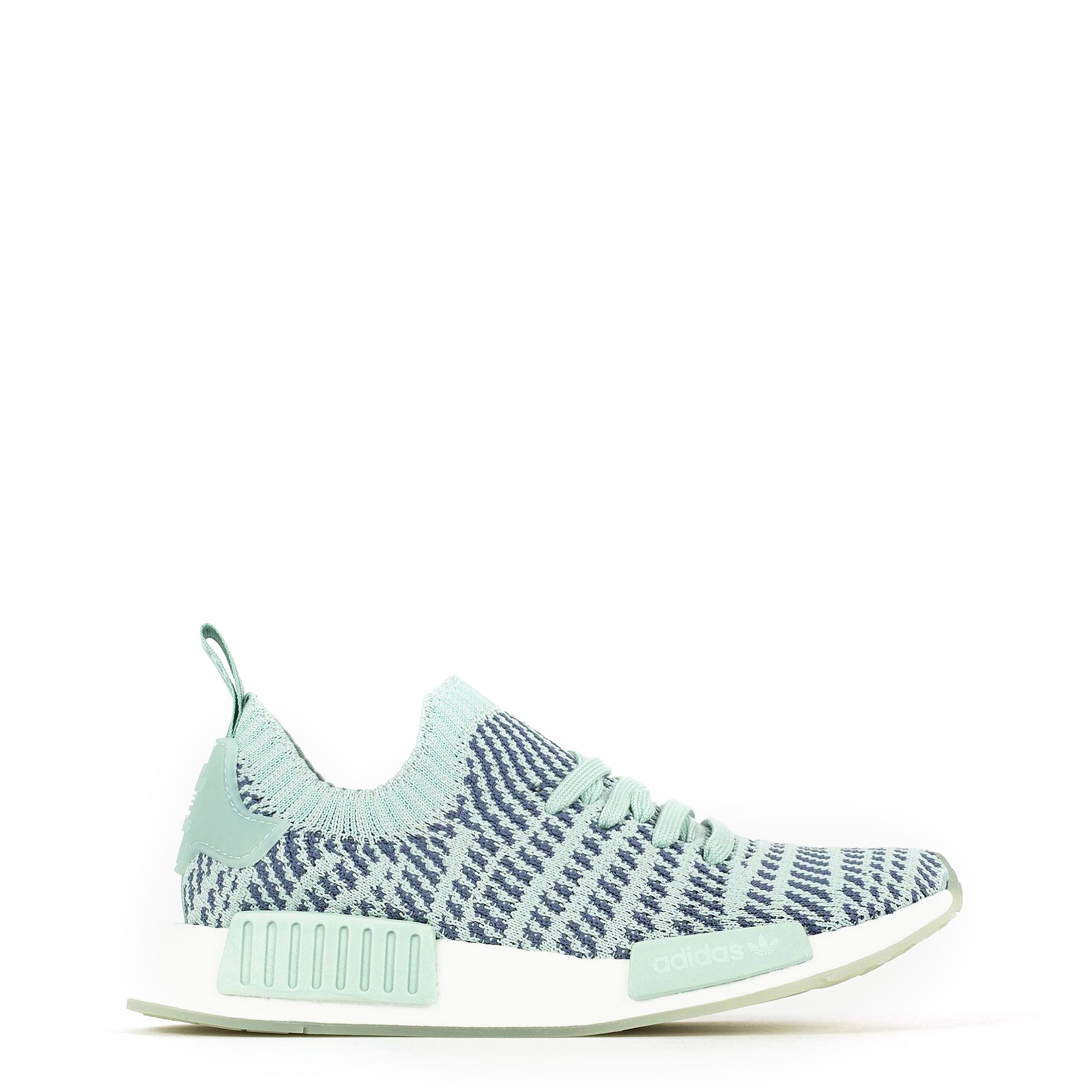 Adidas Unisex NMD-R1 Trainers Various Colours AC8326