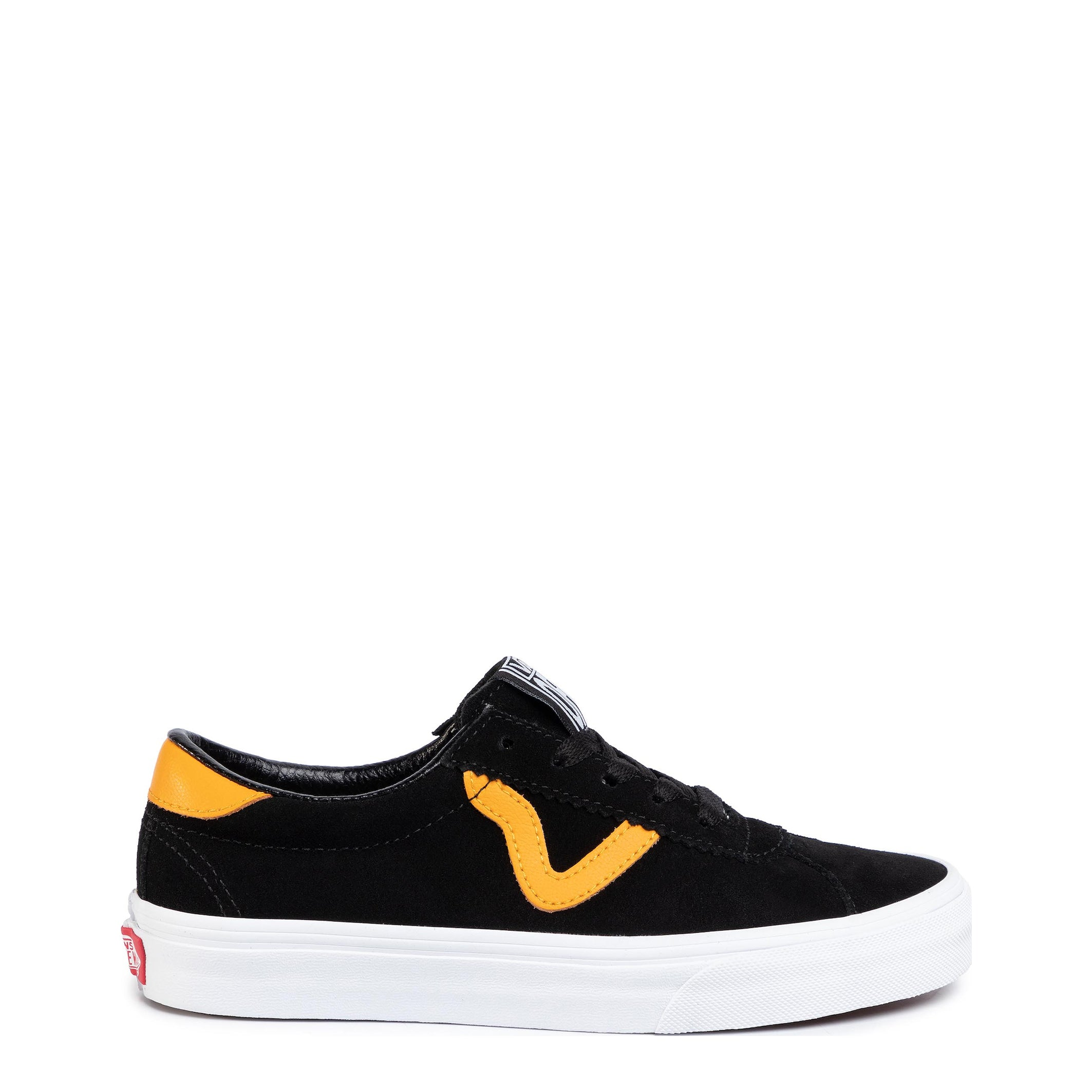 Vans Men's Trainers Various Colours SPORT_VN0A4BU6WO31