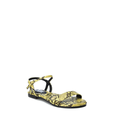 Xti Women's Sandals Various Colours 49579