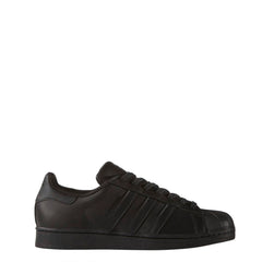 Adidas Unisex Superstar Trainers Various Colours C77124
