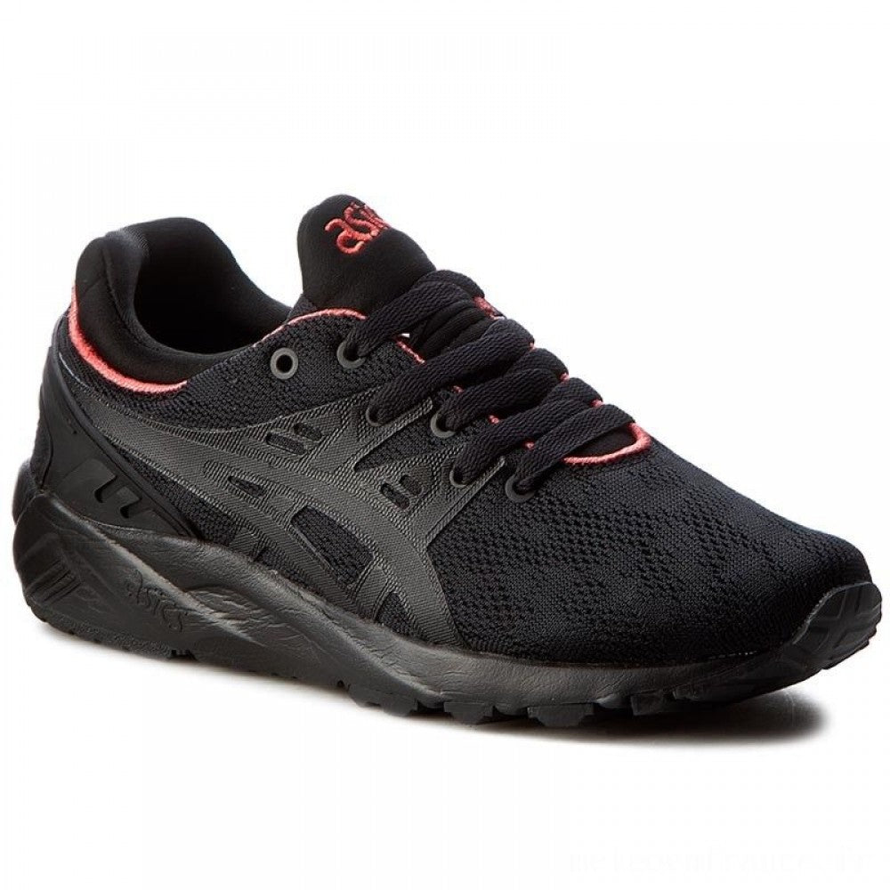 Asics Women's Gel Kayano Trainers H7Q6N Various Colours