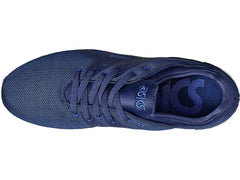 Asics Unisex Gel Kayano Evo Trainers Various Colours