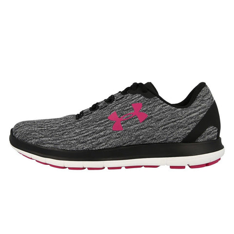 Under Armour Women's UA Remix Trainers Various Colours