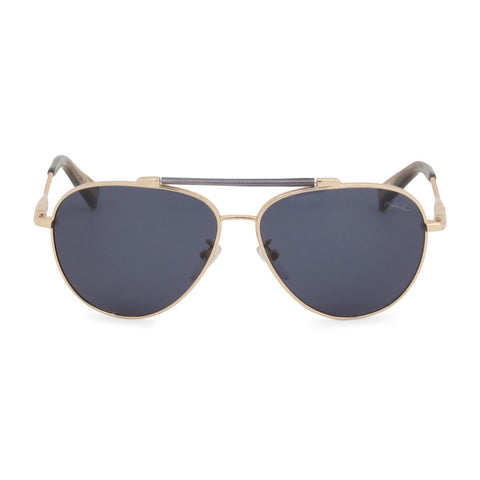 Lanvin Men's Sunglasses Various Colours SLN065M