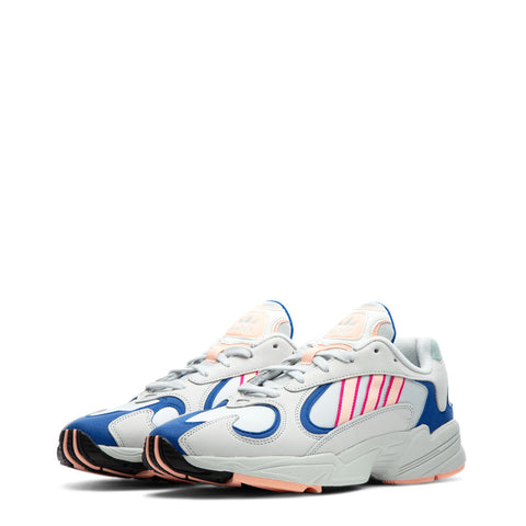 Adidas Unisex Trainers Various Colours Yung 1