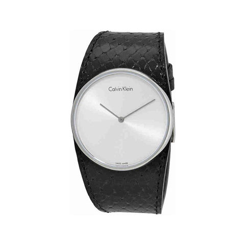 Calvin Klein Women's Watch Various Colours K5V231