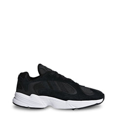 Adidas Unisex Trainers Yung 1 Various Colours EE5317