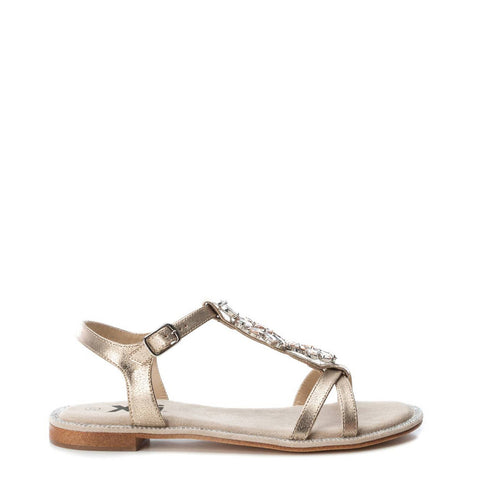 Xti Women's Sandals Various Colours 48995