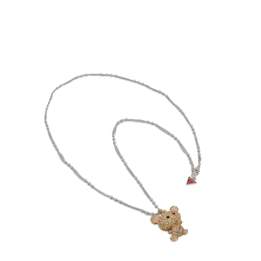 Guess Women's Necklace Various Colours UBN811