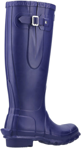 Cotswold Unisex Windsor Tall Wellington Boot Various Colours 20958
