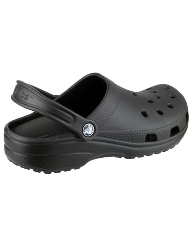 Crocs Unisex Classic Clog Various Colours 21060
