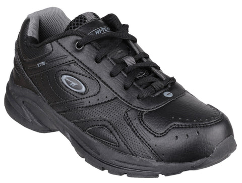 Hi-Tec Unisex XT115 Trainer Various Colours 10561
