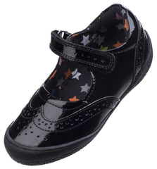 Rina Back To School Shoe