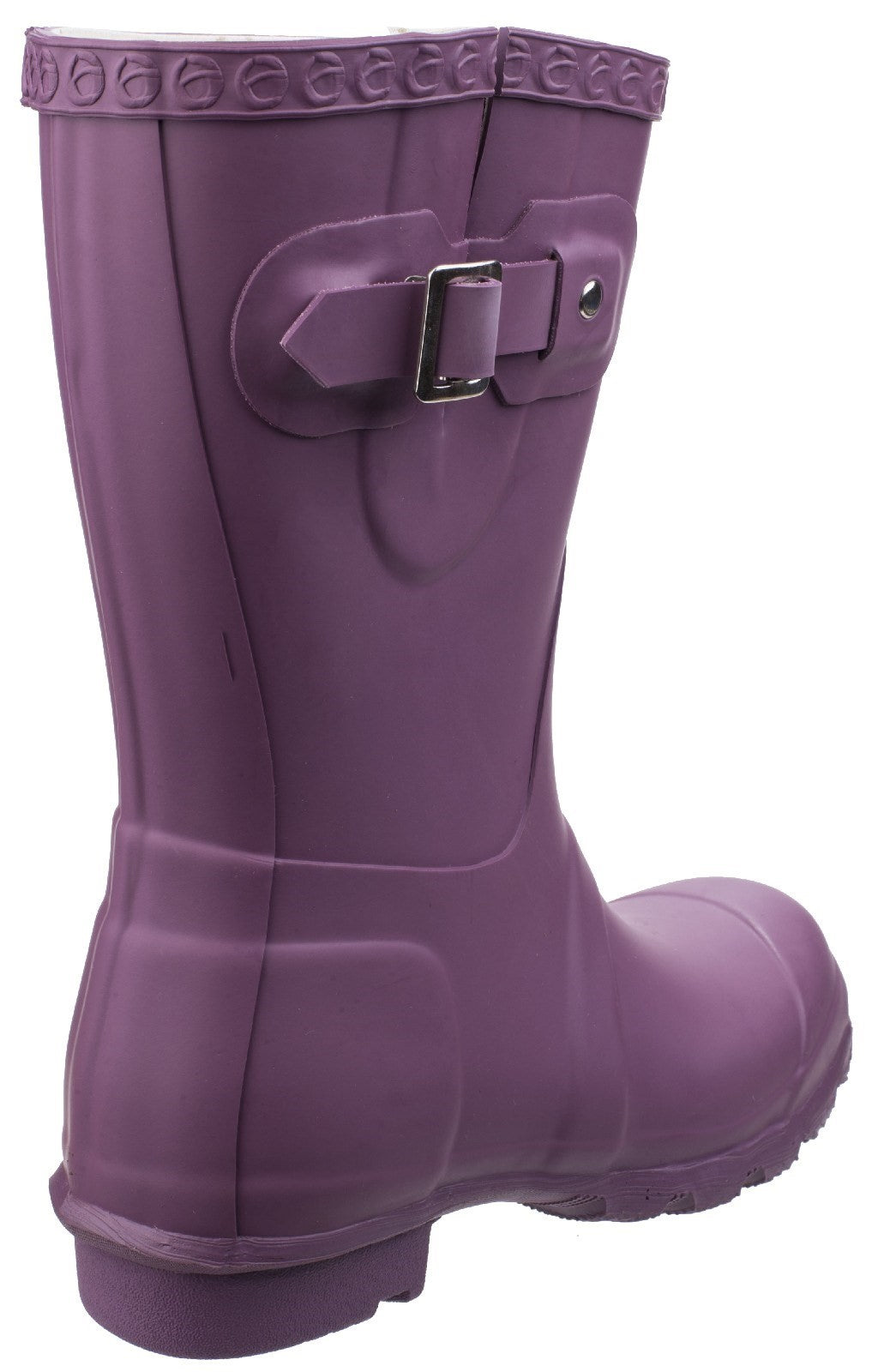 Cotswold Women's Windsor Short Wellington Boot Various Colours 25537