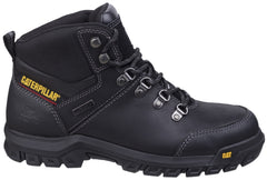 Caterpillar Men's Framework Boot Black 26946