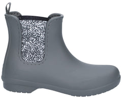 Crocs Women's Freesail Chelsea Boot Various Colours 27504