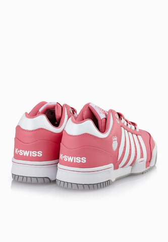 K-Swiss Gstaad Women's Sneakers Pink