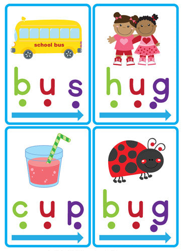 Cvc Word Slider Cards 60 Cards Automatic Download on Weather Or Not Clipart Download