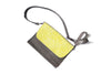 Lotus Crossbody Convertible | Lemon