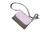 Lotus Crossbody Convertible | Lavender