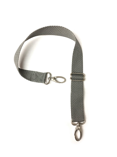 Accent & Security Strap