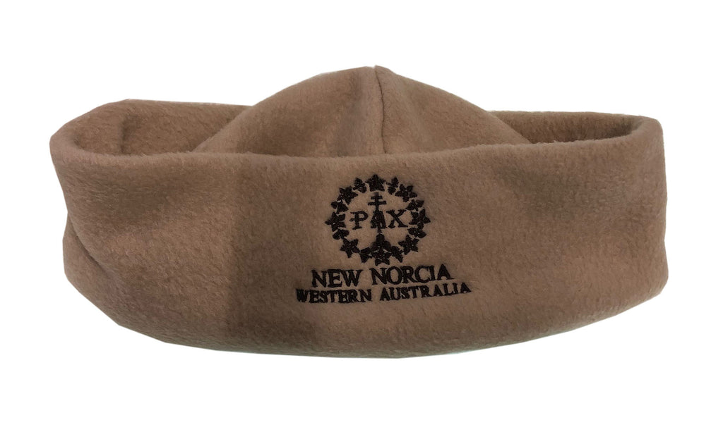 New Norcia PAX Beanie