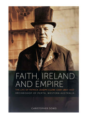 Faith, Ireland and Empire