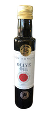 New Norcia Olive Oil - Winner RASWA Perth Royal Food Awards!
