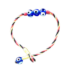Rope Bracelet - for child