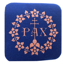 New Norcia PAX Coaster