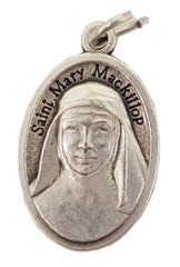 Medal - St Mary MacKillop