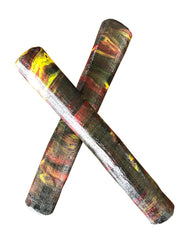 Men's Tapping Sticks: Maaman Waangki-ny