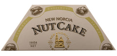 New Norcia Nutcake - 160g