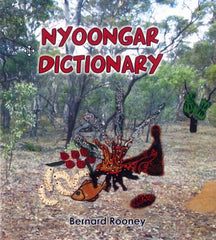 Nyoongar Dictionary