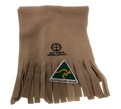 New Norcia PAX Scarf