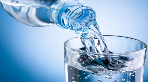 Fighting The War Against Acid – How Alkaline Water Can Help Combat Acid